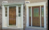 Crystal Exteriors-Provia-Signet-fiberglass-entry-door-sidelite-Gaithersburg-Montgomery County-Maryland-MD-20878-AJ