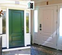 Crystal Exteriors-Provia-Signet-fiberglass-entry-door-sidelite-NW-Washington-DC-20016-RN1